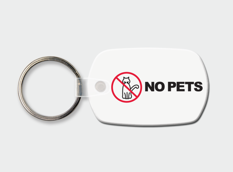 No Pets Key Tag.png