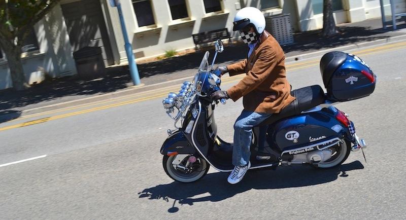 My Ride.jpg