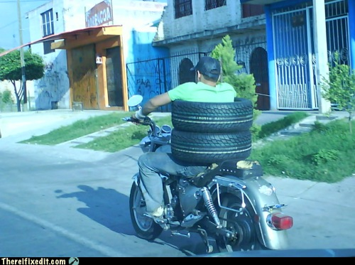diegoj-tiretransport.jpg