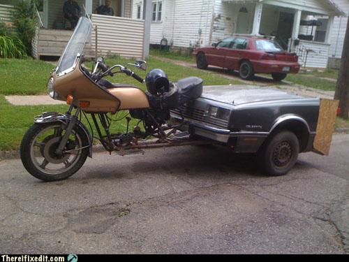 leannag-frankenbike.jpg