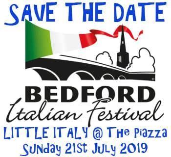 Bedford Italian Festival.jpg