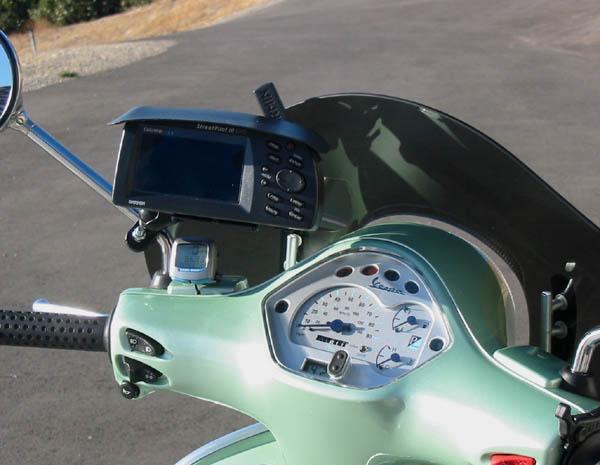 GPS mounted.JPG