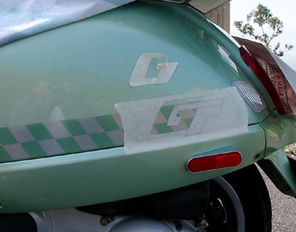 masking GT.JPG
