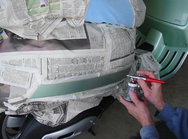 spraying silver panel.JPG