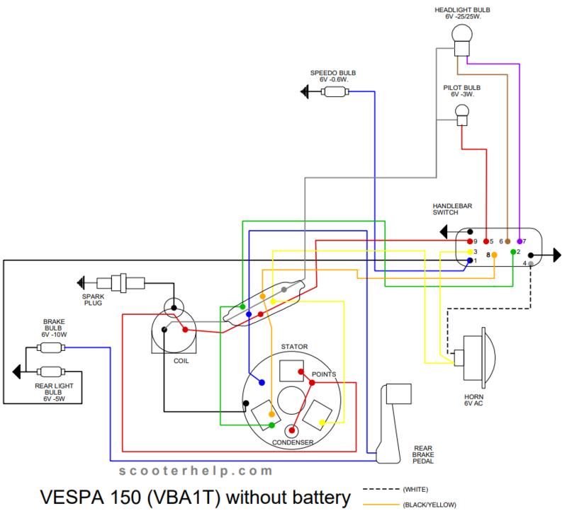 27 - VBA1T Wiring Schematic.png