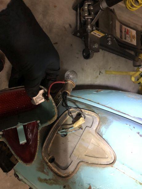 3 - VBA taillight original.jpg