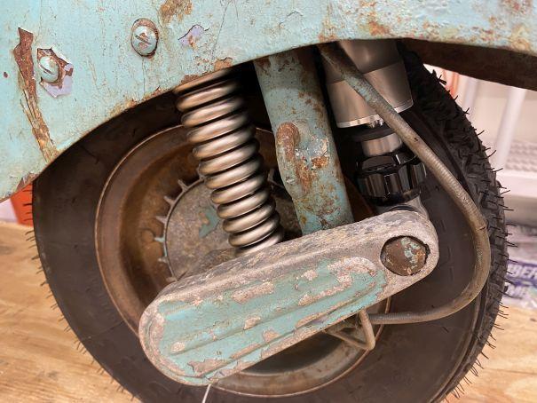 7 - Front suspension - New.jpg