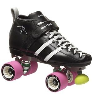 riedell-265-wicked-derby-skates-20629-p.jpg