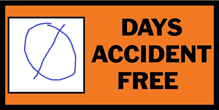 accident free.png