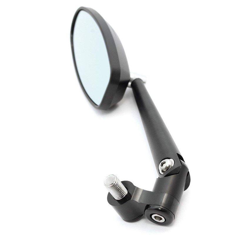 adjustable stem mirror.jpg