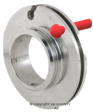 Throttle Pulley.png