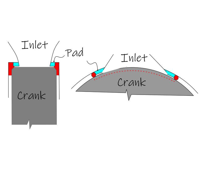 Chamfer crank inlet seal.jpg