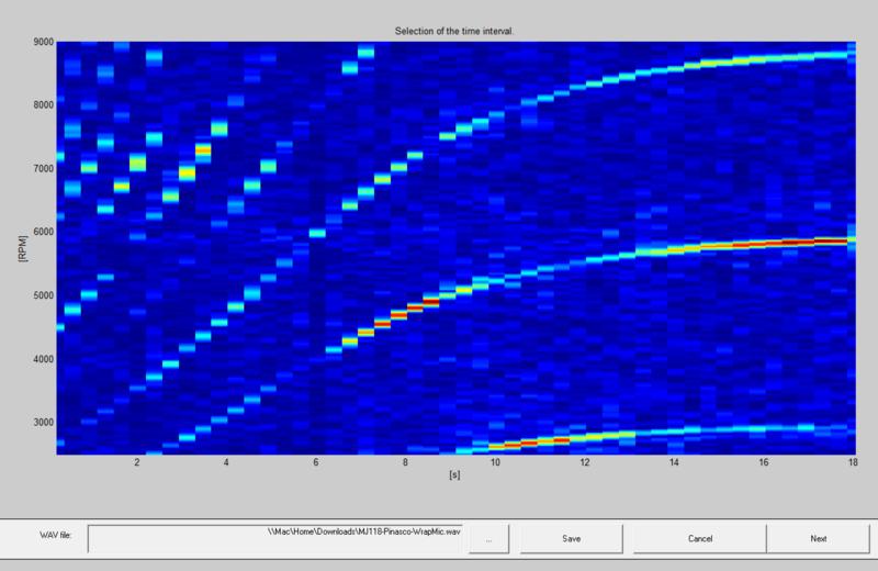 Screen Shot 2020-04-04 at 9.06.00 PM.png