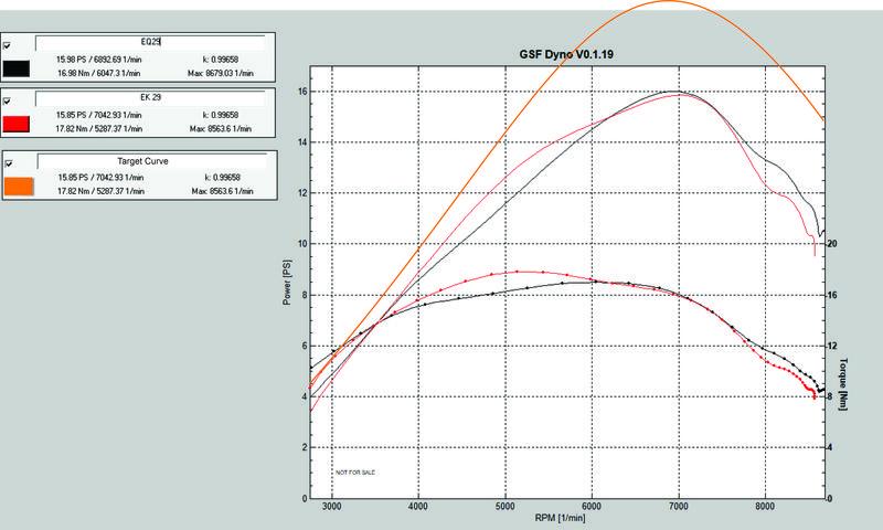 Target curve.jpg
