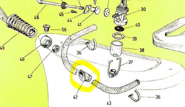 Fuel Line Grommet.JPG
