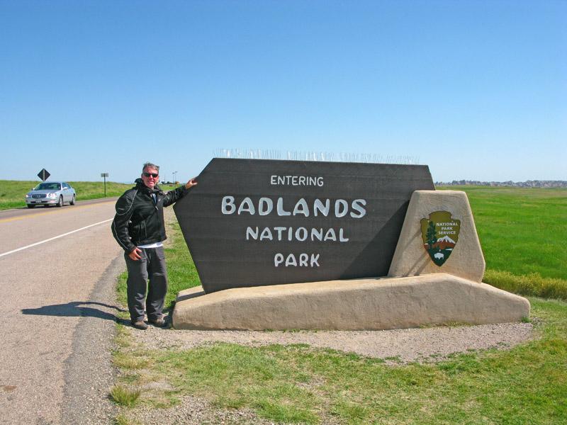 Badlands_1.jpg