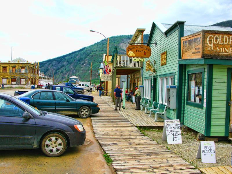 Dawson_City_7.jpg
