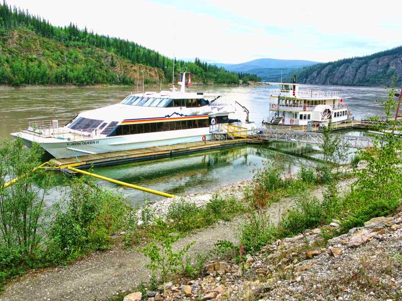 Dawson_City_8.jpg