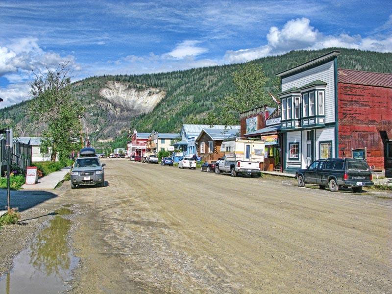 Dawson_City_9.jpg