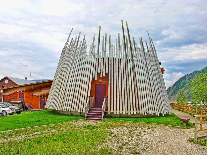 Dawson_City_Museum.jpg