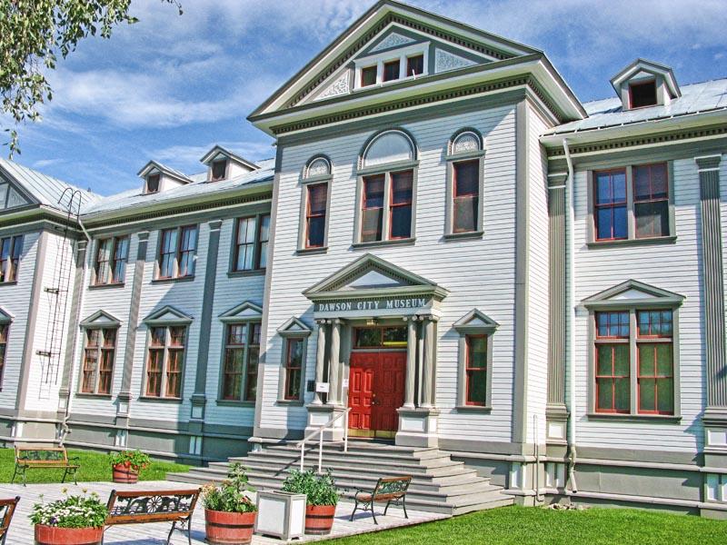 Dawson_City_Museum_4.jpg