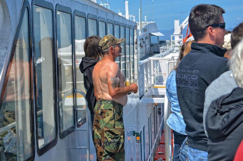 Ferry1-11.jpg