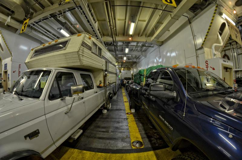 Ferry1-17.jpg