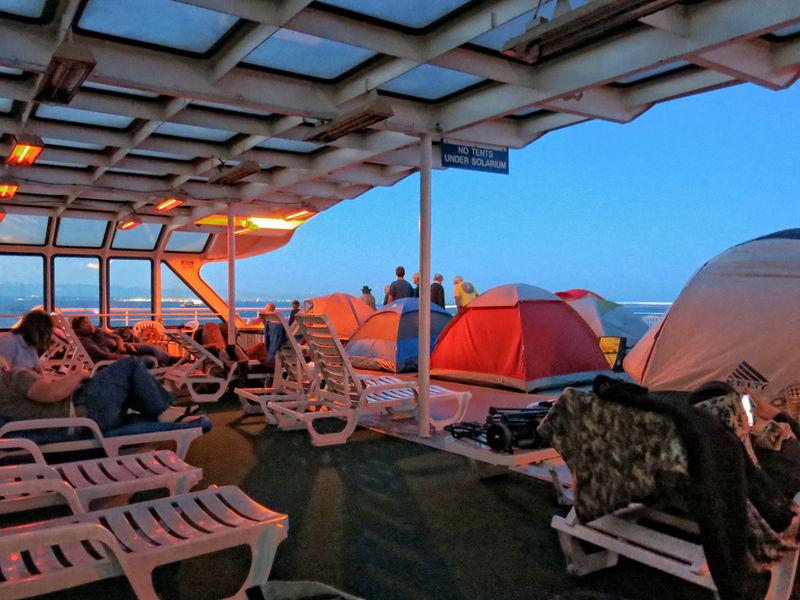 Ferry1-1.jpg