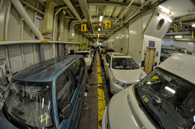 Ferry1-20.jpg