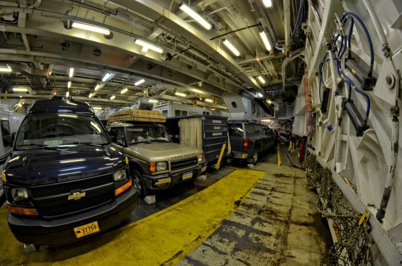 Ferry1-21.jpg