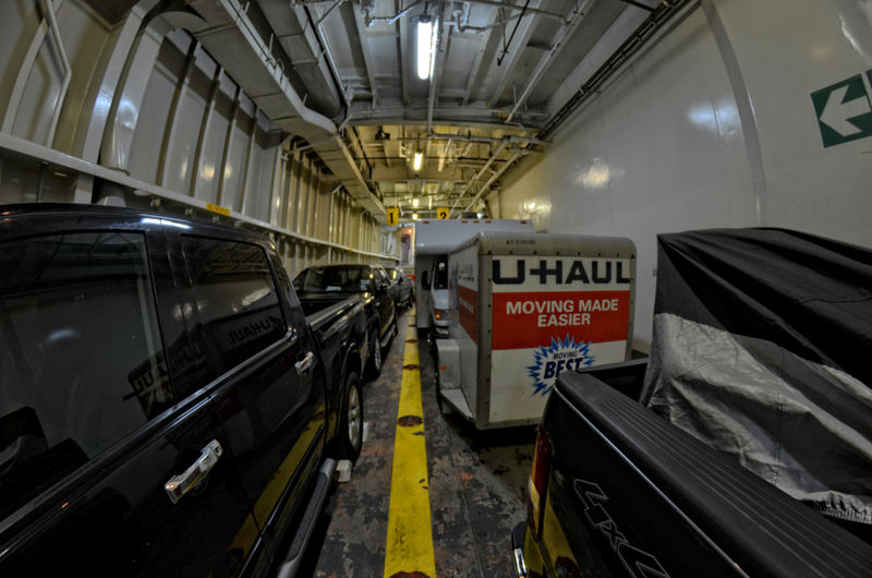 Ferry1-23.jpg