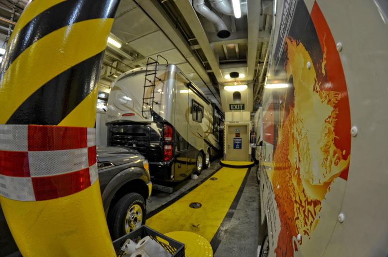 Ferry1-25.jpg