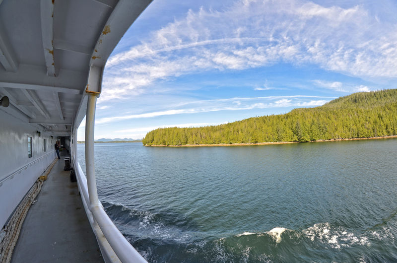 Ferry1-27.jpg