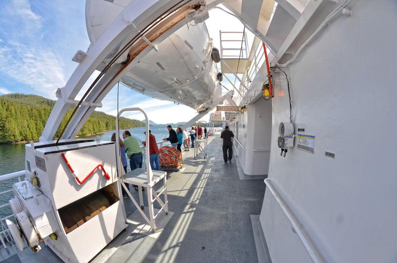 Ferry1-31.jpg