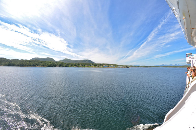 Ferry1-37.jpg