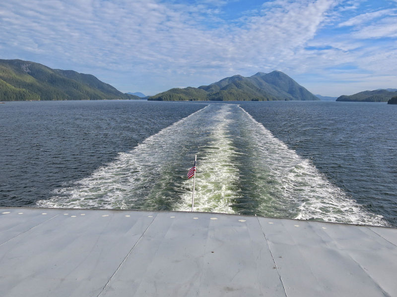 Ferry1-47.jpg