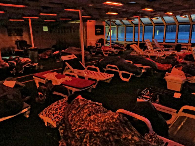 Ferry1-5.jpg