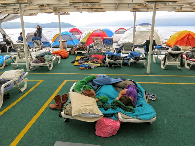 Ferry1-8.jpg