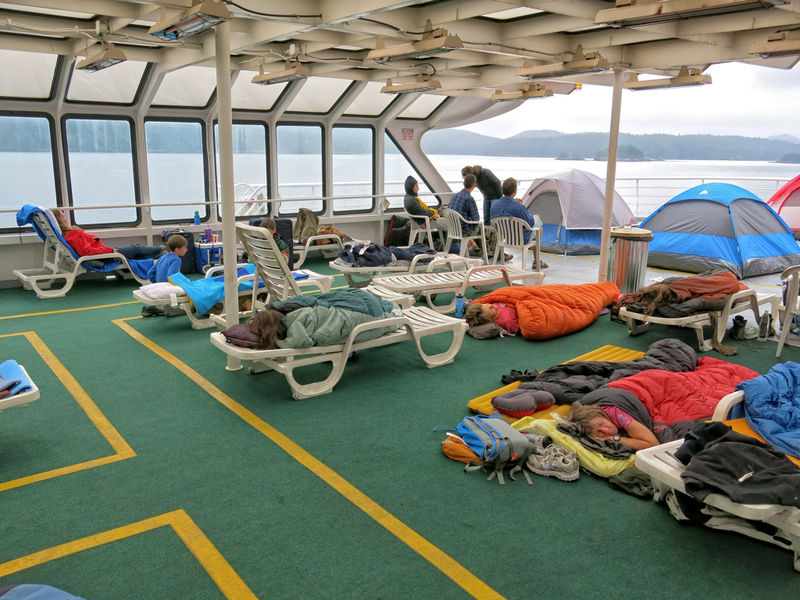 Ferry1-9.jpg