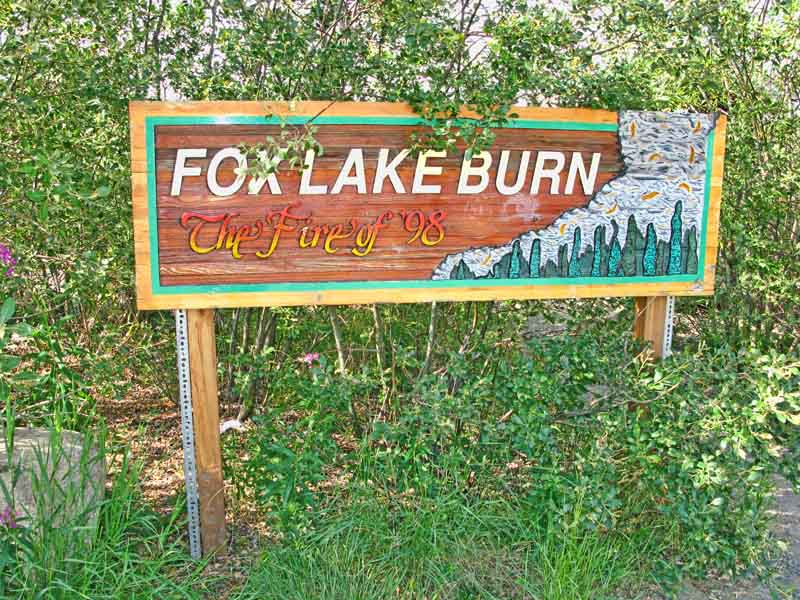 Fox_Lake_Burn.jpg