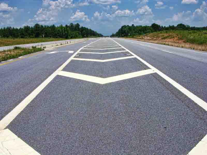 GA_Roads.jpg
