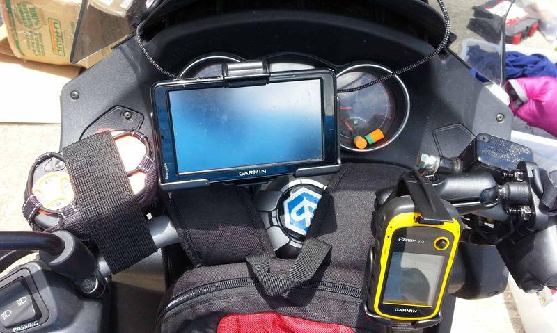 GPS (1 of 1).jpg