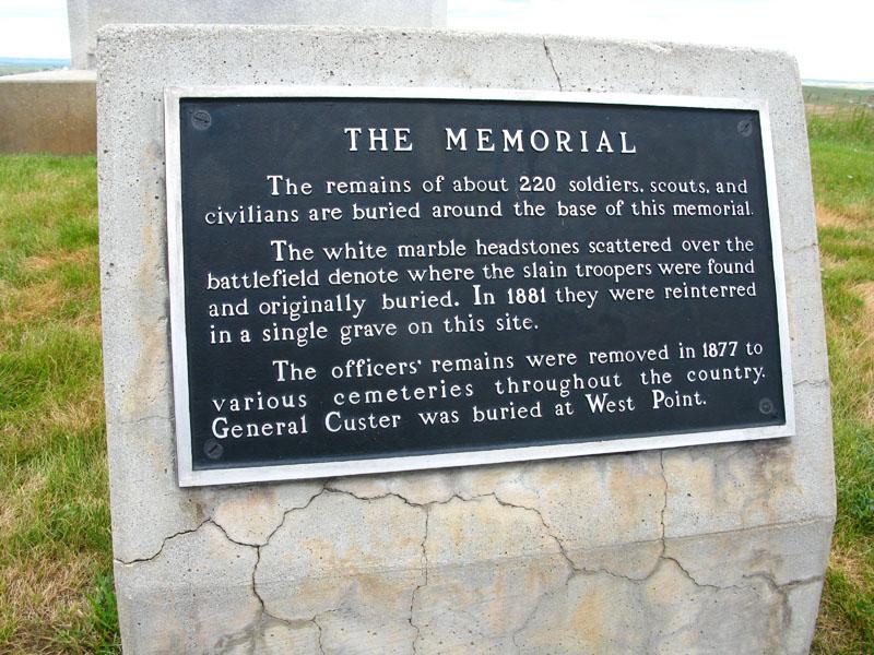 Granite_Memorial.jpg