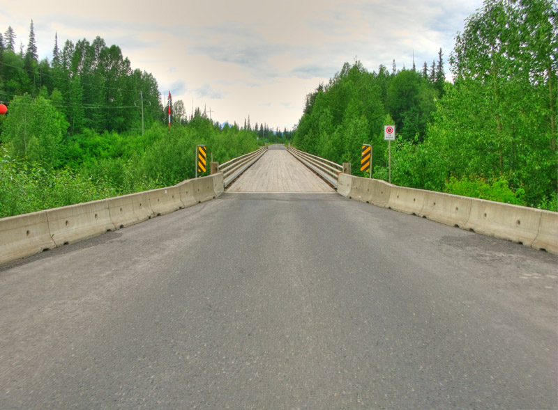 Road_to_Hyder_4.jpg