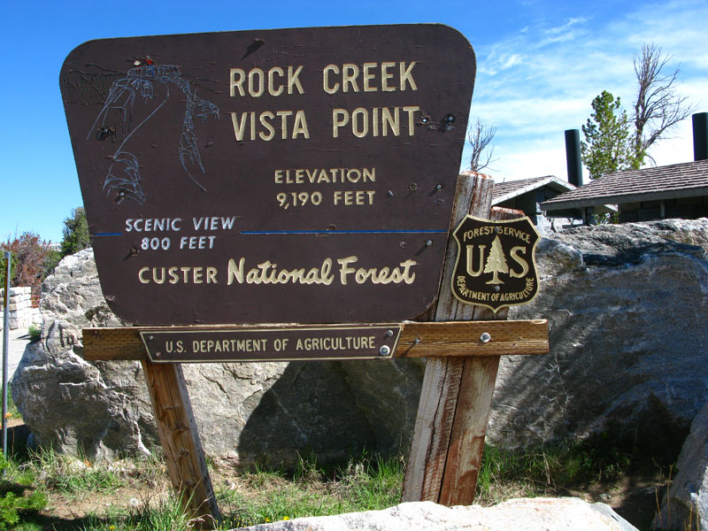Rock_Creek_Vista.jpg