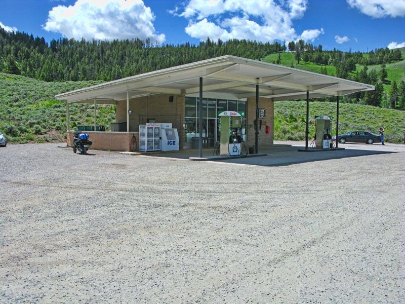Yellowstone_4.jpg