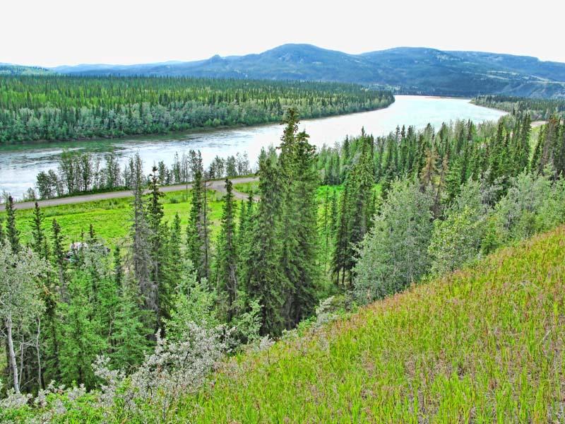 Yukon_Carmacks.jpg