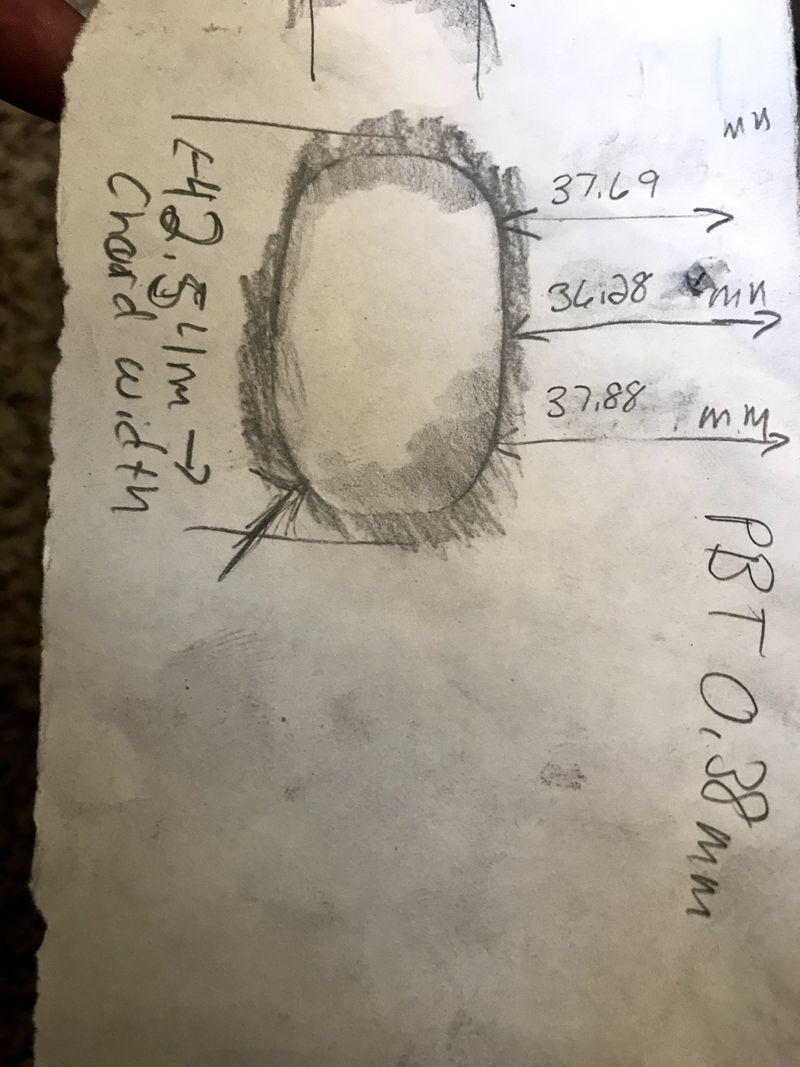 2020-08-25_12-31-56_321.jpg