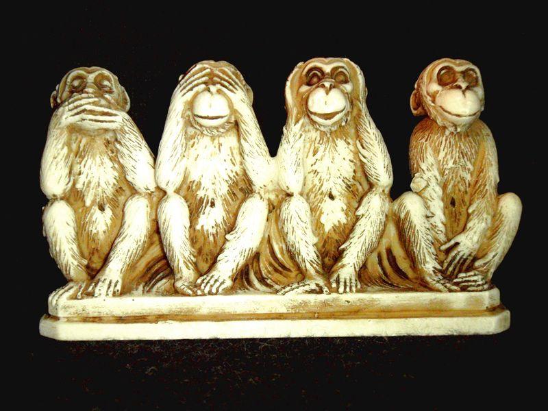 Four_wise_monkeys.jpg