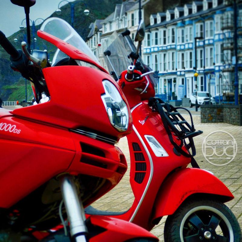 2 Ducati.jpg